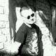 Аватар пользователя Bakanbakan