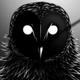 Аватар пользователя Nostromo2113