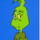 Аватар пользователя collerperm