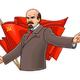 Аватар пользователя gn.Radist