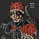 Аватар пользователя ceplen12