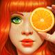 Аватар пользователя pellucid82