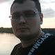 Аватар пользователя Glebbon