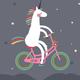 Аватар пользователя ptiza26