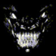 Аватар пользователя Jeka1976