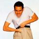 Аватар пользователя Drochmen