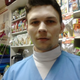 Аватар пользователя IvanValerievich