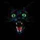 Аватар пользователя Unicorn85