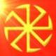 Аватар пользователя Goldradiator
