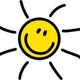 Аватар пользователя Pip11