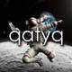 Аватар пользователя qatyq