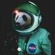 Аватар пользователя spaceman1982