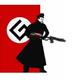 Аватар пользователя Gavrilito