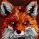 Аватар пользователя BlackfoxOriginal