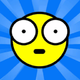 Аватар пользователя stokjke