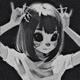 Аватар пользователя Karsvell