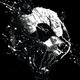 Аватар пользователя Emot1onless