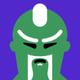 Аватар пользователя sanqag