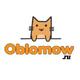 Аватар пользователя OblomowRu