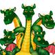 Аватар пользователя ZZZukermen59