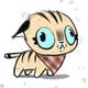 Аватар пользователя RiziiKyi