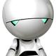 Аватар пользователя MegaZoiks