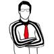 Аватар пользователя UndergroundMira