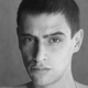 Аватар пользователя Lazurenko