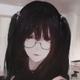 Аватар пользователя selfdestructi0n