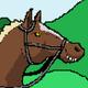 Аватар пользователя Podlizator