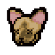 Аватар пользователя CricketHead