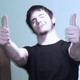 Аватар пользователя Surpat86NV