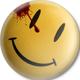 Аватар пользователя AsekeMaseke