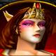 Аватар пользователя KsiniaKsinia