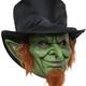 Аватар пользователя taxicoman