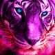 Аватар пользователя Mozartque