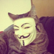 Аватар пользователя VatnyTrizub