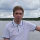Аватар пользователя nekromant40rus