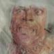 Аватар пользователя Trihopol