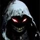 Аватар пользователя SeregaSimf