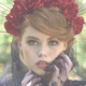 Аватар пользователя marytaur.27