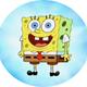 Аватар пользователя SpongeRobert