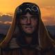 Аватар пользователя Arkelex
