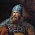 sergeikarlovich