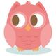 Аватар пользователя AshrootTV