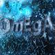 Аватар пользователя OmEgAdll