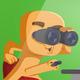 Аватар пользователя Tvvinj3lade