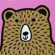 Аватар пользователя BearTNT