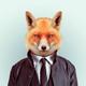 Аватар пользователя FoxKnows