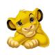 Аватар пользователя LevPraff
